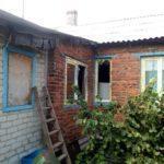 Окупанти вдруге за тиждень поцілили в цивільні будинки Жованки,  —  Міноборони