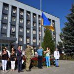 День прапора: 7 фактів про цей день та український державний стяг