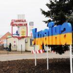 На Донбассе пропускают только через один из пяти КПВВ
