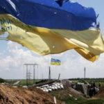 Бойовики знову стріляють на Донбасі. Поранених з боку ЗСУ немає, — штаб ООС