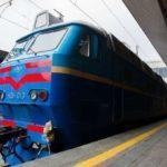 Поезд Киев-Покровск могут продлить до Авдеевки