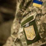 Суббота в зоне ООС: Боевики ранили украинского военного. ВСУ в ответ не стреляют