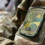 Субота на Донбасі минула тихо для бійців ЗСУ, — штаб ООС