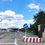 Понад 700 людей зранку перетнули лінію розмежування на єдиному працюючому КПВВ Донбасу