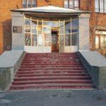 На Донеччині майже 60% виборчих дільниць частково доступні для людей з інвалідністю, решту ще не обстежили