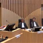 Суд по делу сбитого MH17: родственники погибших хотят выступить в суде и получить компенсацию, в т.ч. от Украины