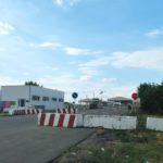 """КПВВ """"Новотроїцьке"""" відновило роботу на 1 день, також пройти можна через """"Станицю Луганську"""""""
