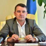 Мер Слов'янська Вадим Лях одужав від коронавірусу, але ще не вилікував пневмонію
