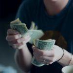 Підприємці Донбасу можуть отримати грант до 1 тис дол на підтримку малого бізнесу під час карантину