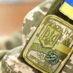 На Донбасі знову тиша, але бойовики продовжують облаштовувати позиції, — штаб ООС