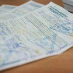 Понад 550 працюючих мешканців Донеччини отримали від соцстраху допомогу за період самоізоляції по COVID-19