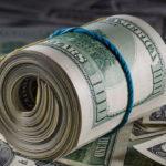 Підтримка східної економіки: Підприємці з Донбасу можуть отримати до 250 тис грн на розвиток справи
