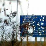 """Фокін пропонує ввести """"Особливий статус"""" для всього Донбасу. ОП та представники ТКГ такі заяви не підтримують"""