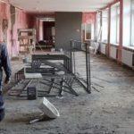За добу поремонтували: поліція розслідує розтрату коштів на капремонті у школі в Покровську