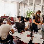 Для абітурієнтів з ОРДЛО продовжили термін подання документів до українських вишів