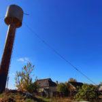 Правоохранители расследуют растрату средств на реконструкцию водопровода в Звановского ОТГ (по полочкам)
