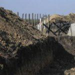15 сентября на Донбассе боевики стреляли, рыли окопы в сторону ВСУ и разведовали беспилотником, — штаб ООС