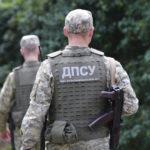 17 вересня на сході України працює тільки один КПВВ