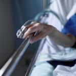 В Соледарской ОТГ подтверждают первую смерть человека с коронавирусом