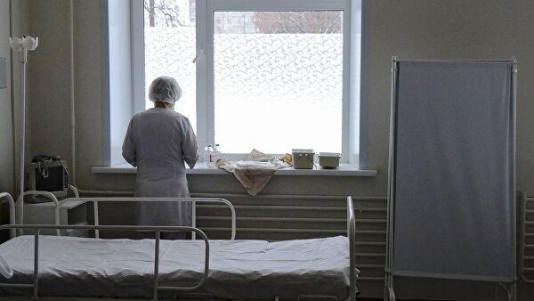 На Донеччині підтвердили ще одну смерть людини з коронавірусом