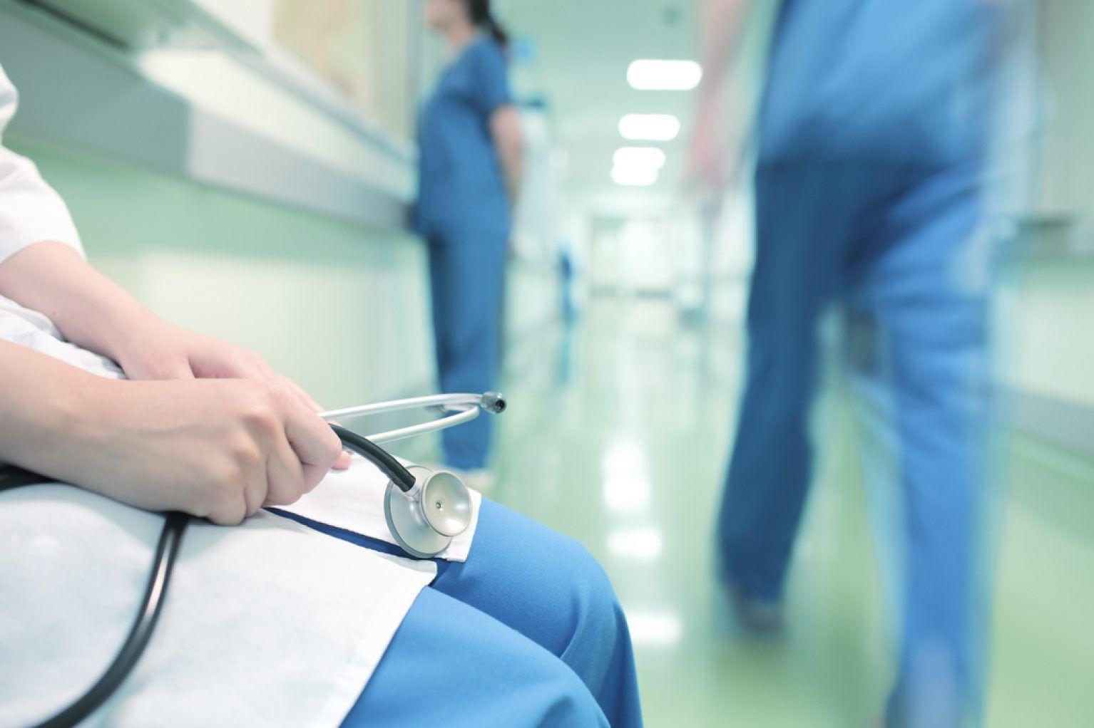 На подконтрольной Донетчине – 129 новых больных с COVID-19 и еще 2 смерти (ОБНОВЛЕНО)