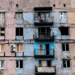 Україна хоче взяти в кредит 100 млн дол на відновлення Донеччини та Луганщини, — Кабмін