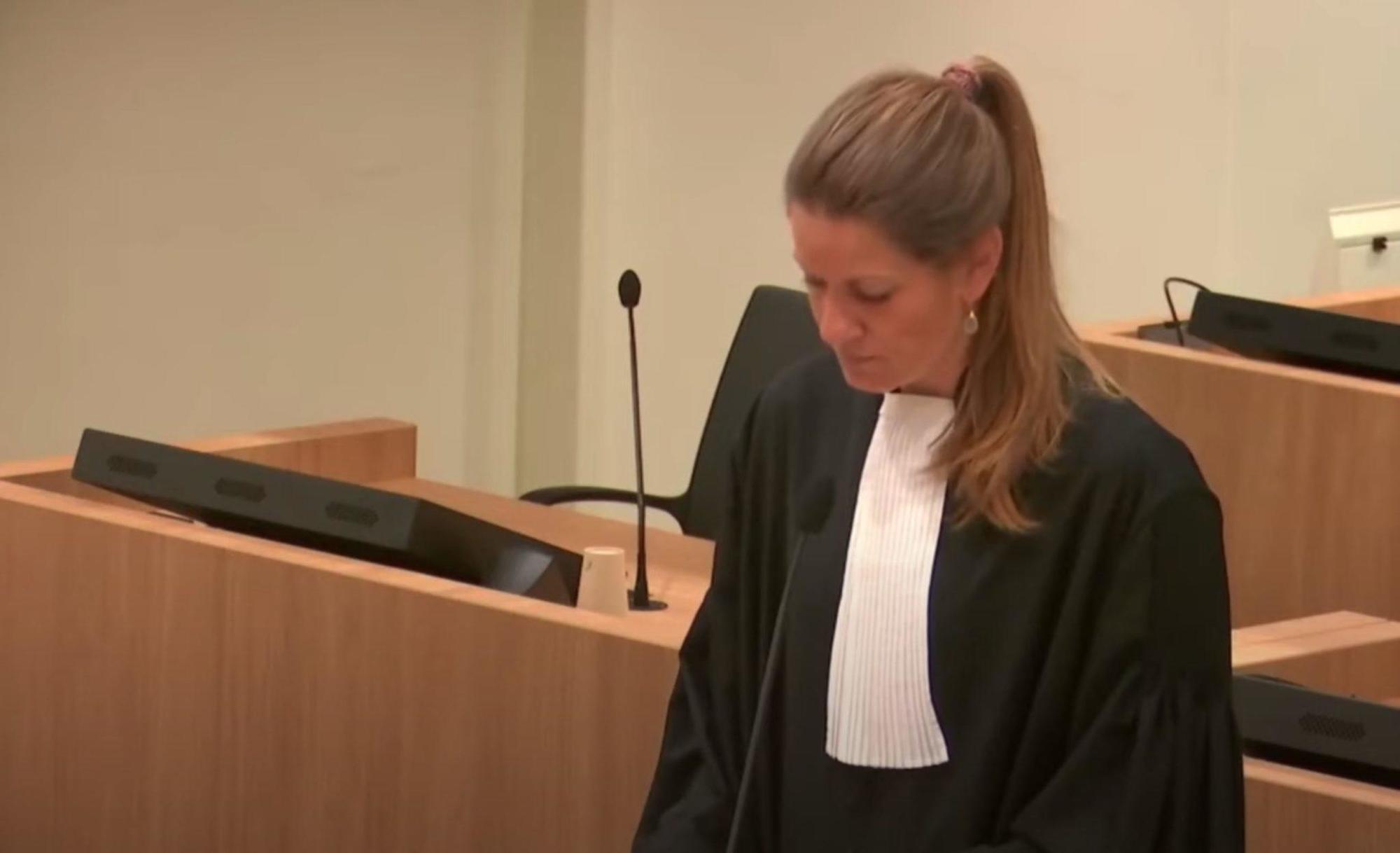 Один з обвинувачених у збитті боїнгу MH17 не визнає провини та хоче виступити у суді