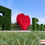 12 вересня в Бахмуті святкуватимуть День міста. Як розважитись (ПРОГРАМА)