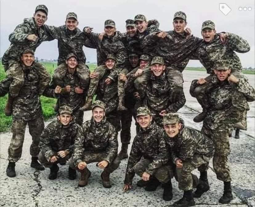 погибшие курсанты Чугуев летчики