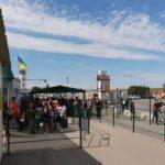 КПВВ на Донбасі: 16 вересня перетнути лінію розмежування можна лише на Луганщині