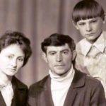 15 цитат  Василя Стуса. Поета, який до останнього вірив в Україну