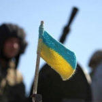 У суботу бойовики стріляли з гранатометів і стрілецької зброї, — штаб ООС. Мер міста повідомив про смерть військового