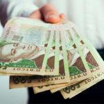 Недоступні кредити: На Донеччині з понад 500 заявок на державний кредит 5-7-9% профінансували лише 36