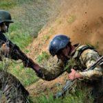 На Донбасі знов неспокійно: двоє військових ЗСУ дістали поранень внаслідок вибуху