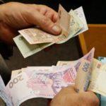 Директор КП з Миколаївки виписав сам собі премію та відбувся вдвічі меншим штрафом