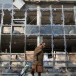 Австрія спрямує мільйон євро на допомогу постраждалим від війни на Донбасі