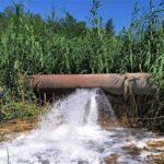 Уряд шукатиме 800 млн грн на капремонт магістральних водоводів Донеччини