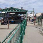 КПВВ на Донбассе: в четверг пропускают только на Луганщине