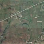 В Донецькій області під час перемир'я ще одне село визнали частиною ОРДО. Але цього чекали давно