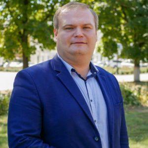 Пойда Олександр Сергійович