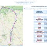 Донзалізниця запустила ще 2 електрички по півночі Донеччини (розклад, схема руху)