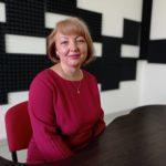 Директорка-кандидатка. Для досягнення яких цілей балотується Тетяна Бєлікова