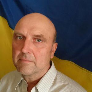 Краснобрижий Андрій Михайлович