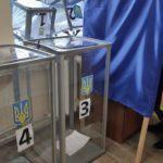У Донецькій області розпочались місцеві вибори (ОНОВЛЕНО, ФОТО)