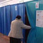 До поліції чи ДБР: куди повідомляти про порушення на виборах