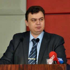Ткаченко Олексій Миколайович