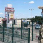 """""""Станиця Луганська"""" не працюватиме ще пів місяця, але на Луганщині відкриють ще 2 КПВВ"""