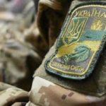 5 атак на фронті: окупаційні війська продовжують порушувати перемир'я на Донбасі