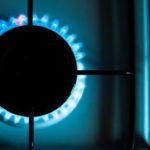 В Україні з листопада на 35% подорожчає газ