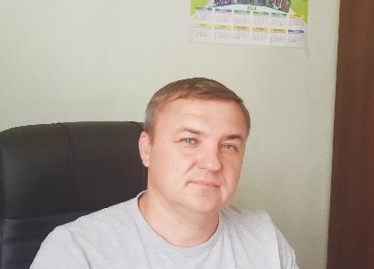 Кузнецов Ігор Миколайович